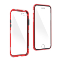 magneto 360 case for iphone 12 mini red extra photo 2