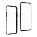 magneto 360 case for iphone 12 pro max black extra photo 2