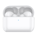 honor choice true wireless bluetooth earbuds white extra photo 2