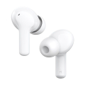 honor choice true wireless bluetooth earbuds white extra photo 3