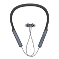 logilink bt0049 bluetooth stereo sport in ear headset with neckband extra photo 3