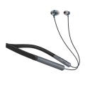 logilink bt0049 bluetooth stereo sport in ear headset with neckband extra photo 4