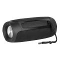 tracer musictube tws fm bluetooth speaker extra photo 1
