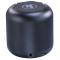hama 188212 bluetooth drum 20 loudspeaker 3 5 w dark blue extra photo 1