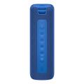 xiaomi mi portable bluetooth speaker 16w blue extra photo 1