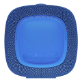 xiaomi mi portable bluetooth speaker 16w blue extra photo 4