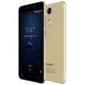 kinito cubot note plus 4g 32gb dual sim gold gr extra photo 1