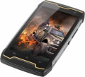 kinito cubot king kong 16gb dual sim black gr extra photo 1