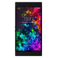 kinito razer phone 2 64gb 8gb black extra photo 2