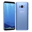 kinito samsung galaxy s8 64gb g950 coral blue photo