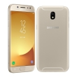 kinito samsung galaxy j5 2017 j530 gold gr photo