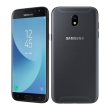 kinito samsung galaxy j5 2017 j530 dual sim black gr photo