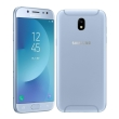 kinito samsung galaxy j5 2017 j530 dual sim blue silver gr photo