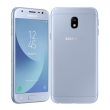kinito samsung galaxy j3 2017 j330 dual sim blue gr photo
