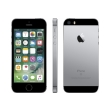 kinito apple iphone se 128gb space grey photo