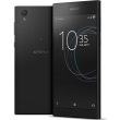 kinito sony xperia l1 g3312 dual sim black photo