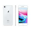 kinito apple iphone 8 64gb silver photo