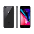 kinito apple iphone 8 64gb space grey photo