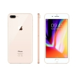 kinito apple iphone 8 plus 64gb gold photo