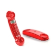 sagem sixty go red photo