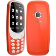 kinito nokia 3310 2017 dual sim warm red eng photo