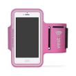 vest anti radiation armband pink photo