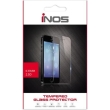 tempered glass inos 9h 033mm nokia lumia 730 1 tem photo