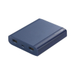 powerbank gp b10a 10000 mah blue photo