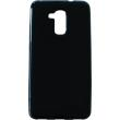 tpu case for huawei honor 7 lite 5c black photo