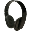 logilink bt0030 bluetooth stereo headset black photo