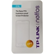 tp link pt601t the nano tpu explosion proof screen protector for c5l photo