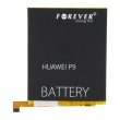 forever battery for huawei p9 2900mah li ion hq photo