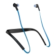 jabra halo smart bluetooth headset blue photo