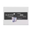 blue star battery for nokia 3310 3510 900mah photo