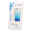 blue star tempered glass for huawei p8 lite photo