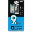 tempered glass for asus zenfone go zc500tg photo
