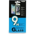 tempered glass for lg leon photo
