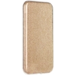 forcell shining case for samsung galaxy s8 gold photo