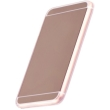 forcell mirror case for samsung galaxy s8 pink photo