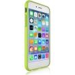 devia hybrid case for apple iphone 6 6s lemon green photo