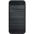 forcell carbon case for samsung galaxy s8 black photo
