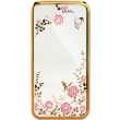 forcell diamond case for samsung galaxy s8 plus gold photo