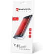 forcell screen protector full cover for huawei p9 plus photo