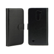 twin 2in1 case for lg k10 2017 black photo