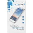 blue star screen protector for apple iphone 4g 4s polycarbon photo