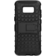 forcell panzer case for samsung galaxy s8 plus black photo