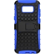 forcell panzer case for samsung galaxy s8 plus blue photo
