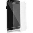 qoltec 51303 premium tpu case for xiaomi redmi 4a antishock photo