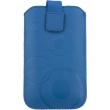 esperanza ema101b l pouch case large blue photo