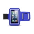 esperanza ema122b xl universal sport armband case for smartphones xlarge blue photo